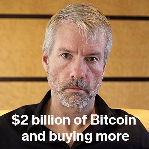 michael-saylor-bitcoin